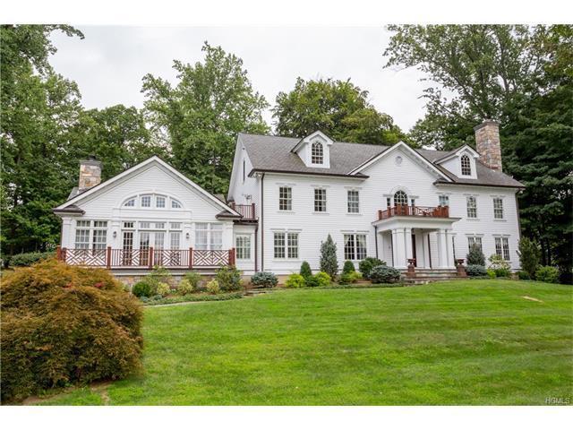 347 River Rd, Briarcliff Manor, NY 10510