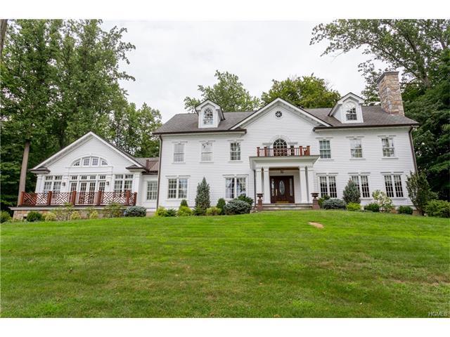 347 River Road, Briarcliff Manor, NY 10510