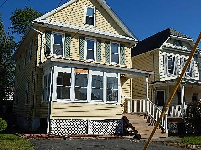 29 Watkins Avenue, Middletown, NY 10940