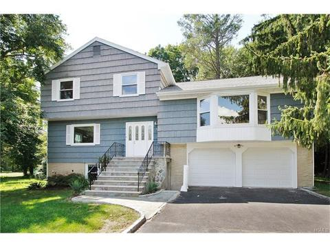 3 Willow Ln, Irvington, NY 10533