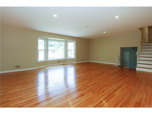 3 Willow Lane, Irvington, NY 10533