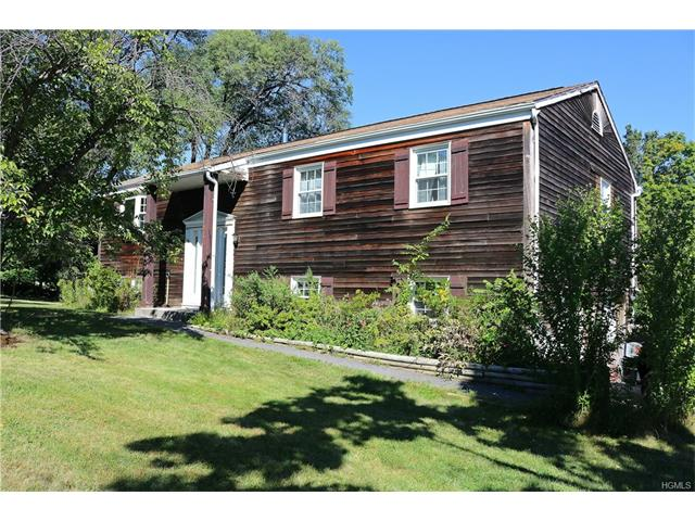 500 London Rd, Yorktown Heights, NY 10598