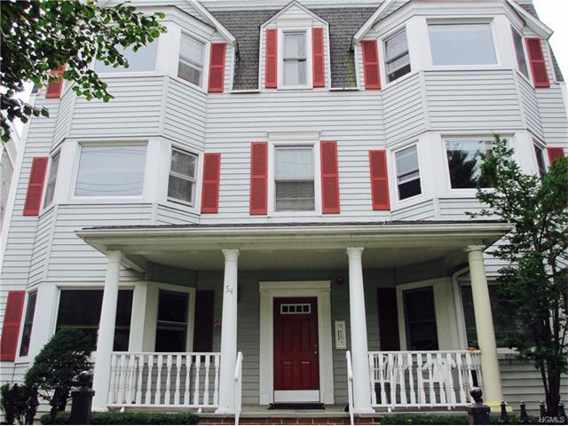 54 Wildey St #5, Tarrytown, NY 10591