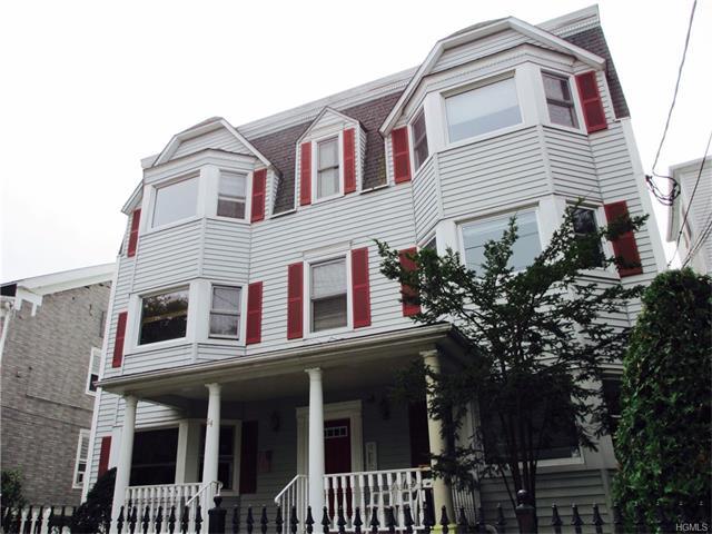 54 Wildey Street #5, Tarrytown, NY 10591