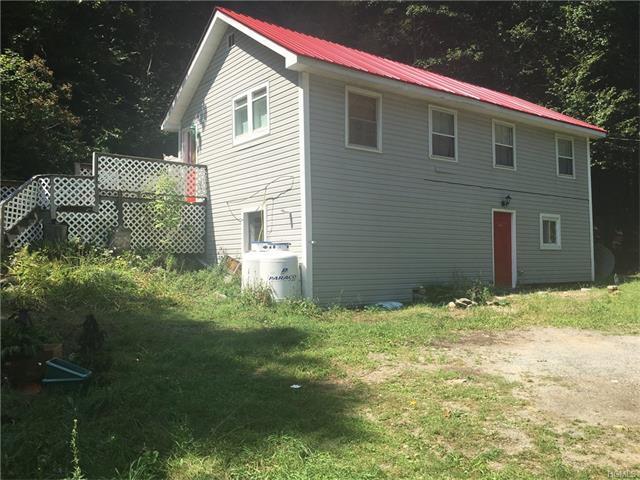 513 Pine Kill Rd, Wurtsboro, NY 12790