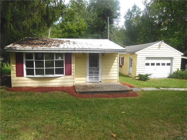 545 State Route 44 55, Highland, NY 12528