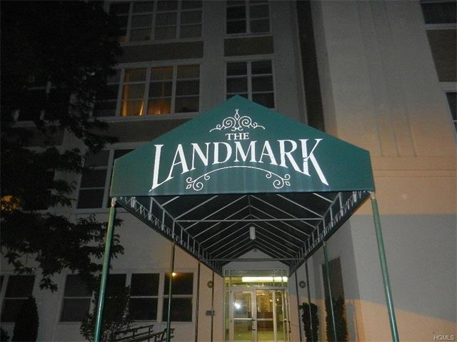1 Landmark Sq #125, Port Chester, NY 10573