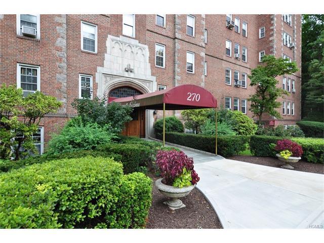 Loans near  Bronxville Rd A, Yonkers NY