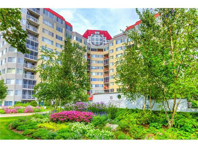 10 Stewart Pl #1EW, White Plains, NY 10603