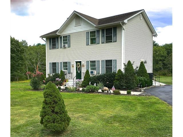 828 State Route 42, Sparrow Bush, NY 12780