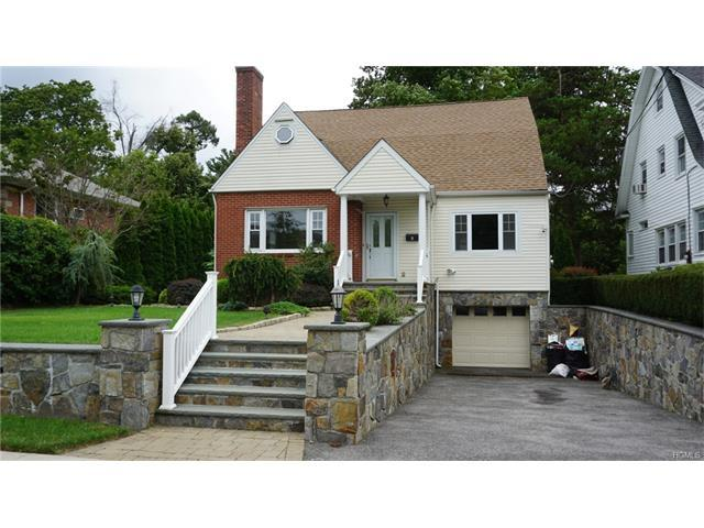 7 Emerson Ave, New Rochelle, NY 10801