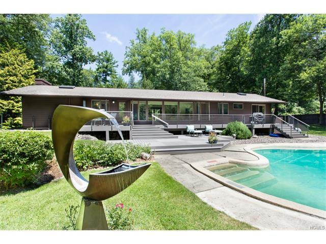 1413 Washington St, Cortlandt, NY 10567