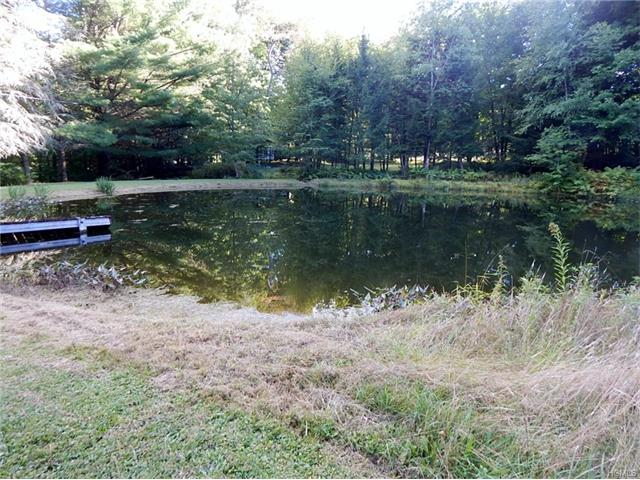 9178 County Highway 28, Call Listing Agent, NY 12760