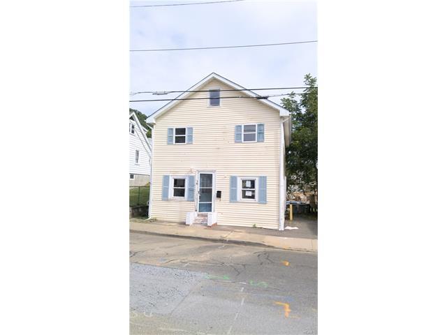 36 Drew Ave, Highland Falls, NY 10928