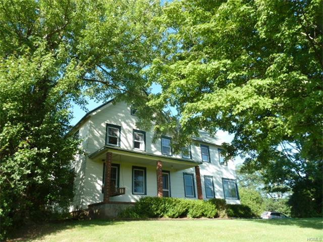 968 County Route 164, Callicoon, NY 12723