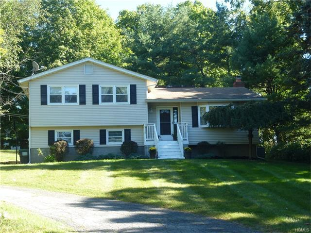 2877 State Route 207, Campbell Hall, NY 10916