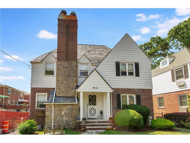 88-90 Holly St, Yonkers, NY 10704