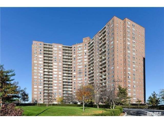 5900 Arlington Ave #15F, Bronx, NY 10471