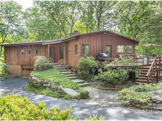 157 Furnace Dock Rd, Croton On Hudson, NY 10520