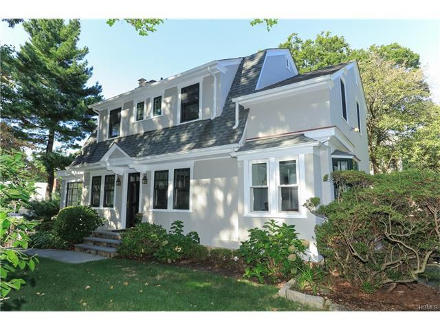 33 Concord Ave, Larchmont, NY 10538