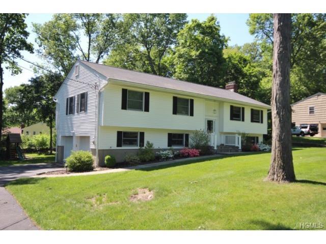 72 Whitson Road, Briarcliff Manor, NY 10510