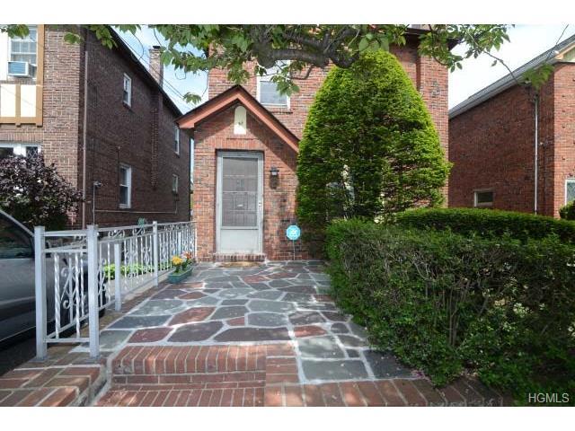 34 Halstead Avenue, Yonkers, NY 10704