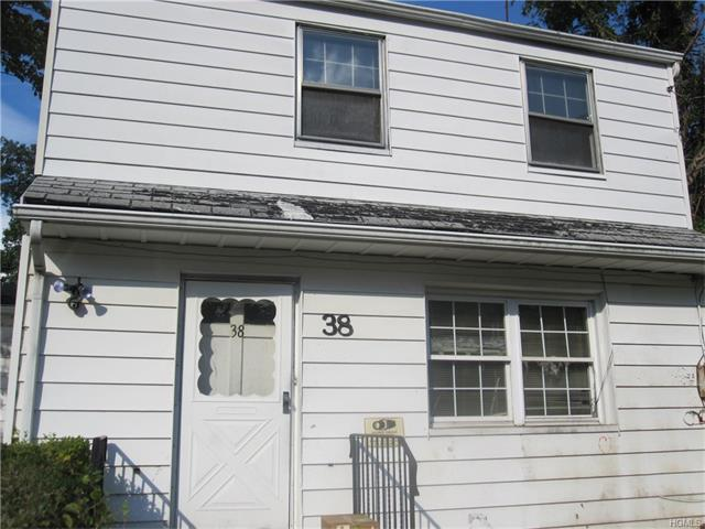 38 Greenvale Cir, White Plains, NY 10607