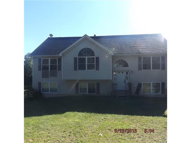75 Pressler Rd, Wallkill, NY 12589