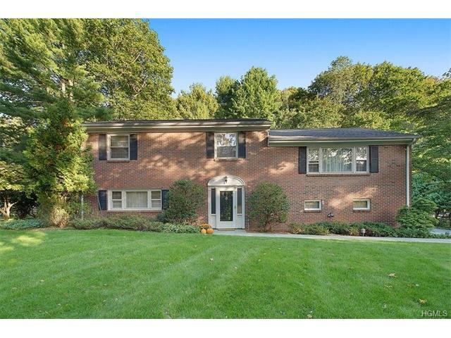 21 Orchard Rd, Briarcliff Manor, NY 10510