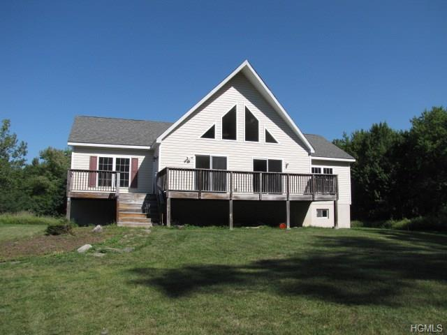 60 Abrams Rd, Central Valley, NY 10917