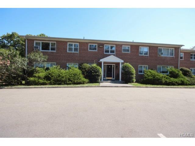 338 N State Rd #4F, Briarcliff Manor, NY 10510