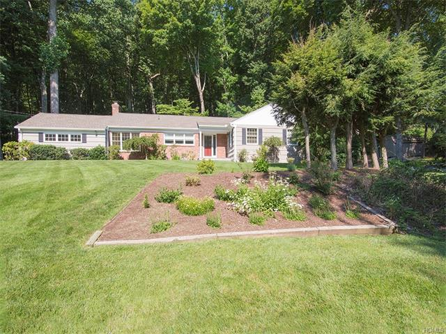 31 Thornewood Rd, North Castle, NY 10504