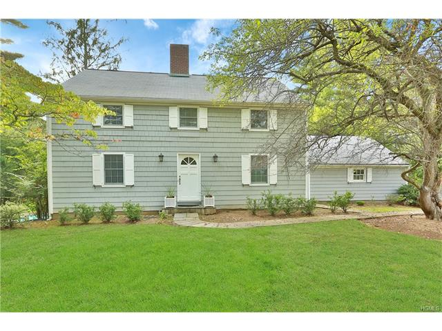 90 Old Farm South Road, Pleasantville, NY 10570