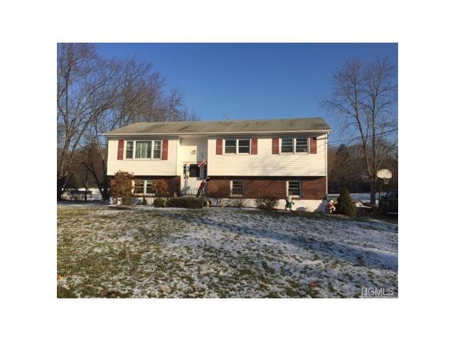 58 Branchville Rd, Valley Cottage, NY 10989