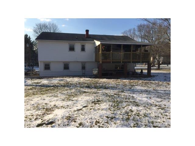 58 Branchville Road, Valley Cottage, NY 10989