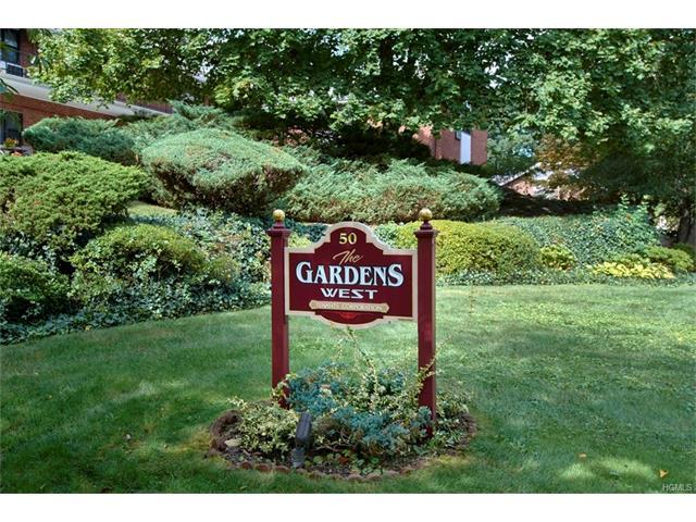 50 West St #B3A, Harrison, NY 10528