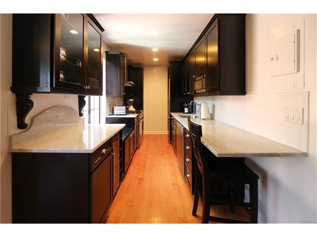 914 Wynnewood Road #4F, Pelham, NY 10803