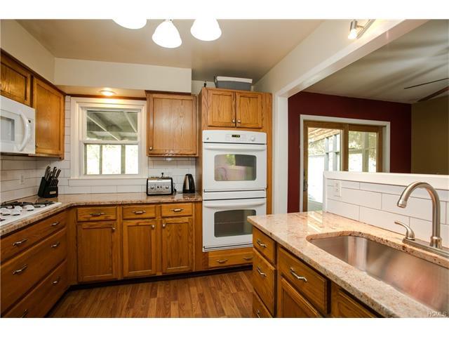 3802 Old Jefferson Valley Road, Shrub Oak, NY 10588