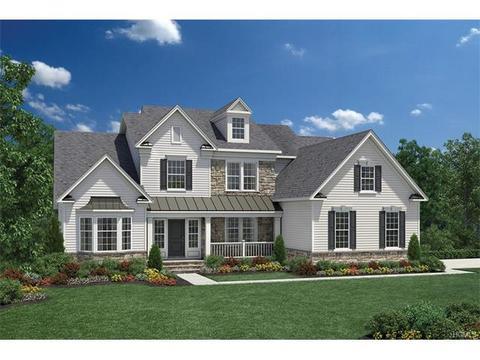 40 Patrick Ln, Mount Pleasant, NY 10595