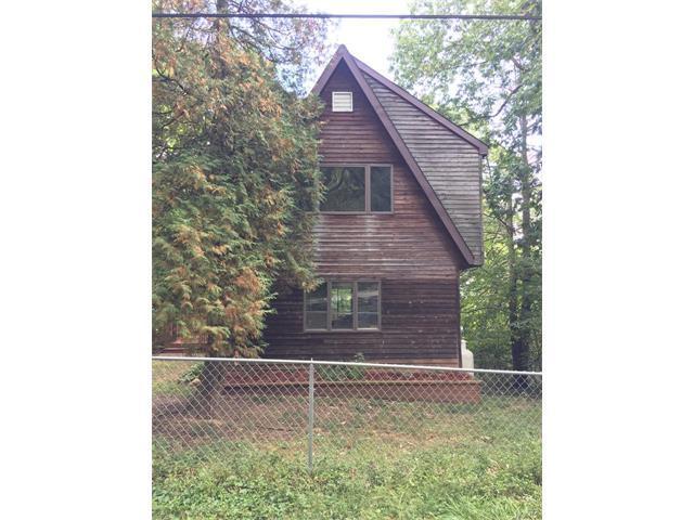 37 Deer Trl, Greenwood Lake, NY 10925