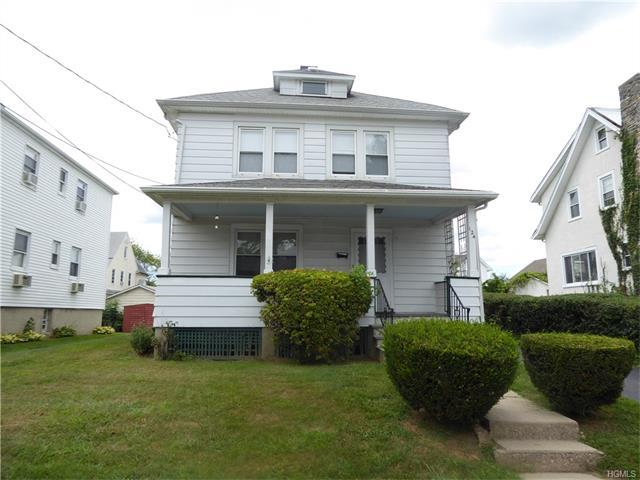 124 Fairview Ave, Port Chester, NY 10573