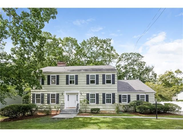 214 North St, Harrison, NY 10528