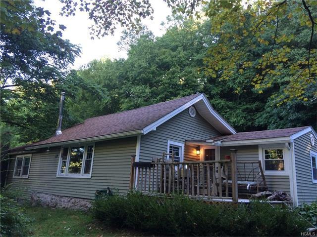 459 Bog Hollow Rd, Wassaic, NY 12592