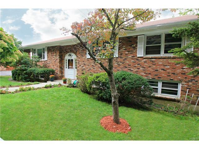 69 Sleepy Hollow Rd, Sleepy Hollow, NY 10591