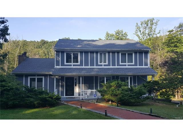 254 Dug Rd, Chester, NY 10918