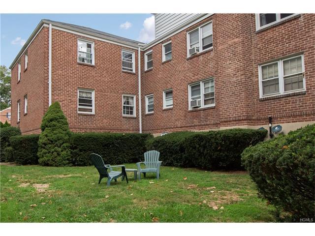 15 Chestnut St #6B, Rye, NY 10580