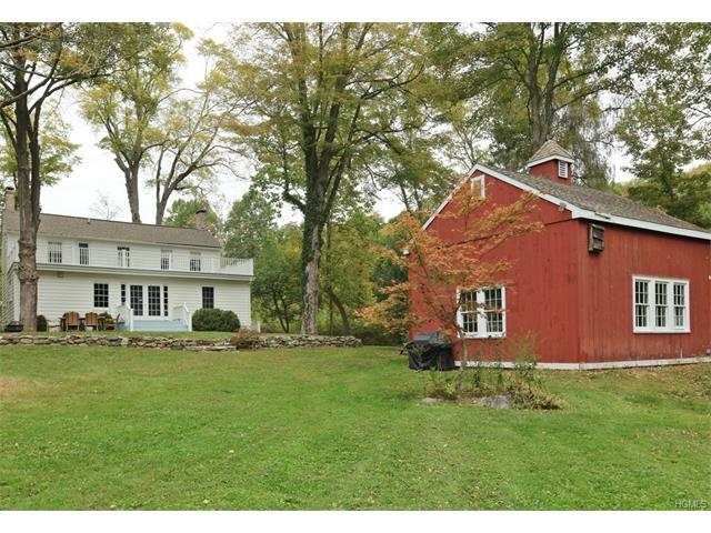 315 Indian Brook Rd, Garrison, NY 10524