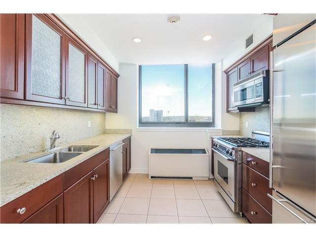 10 City Place #19A, White Plains, NY 10601
