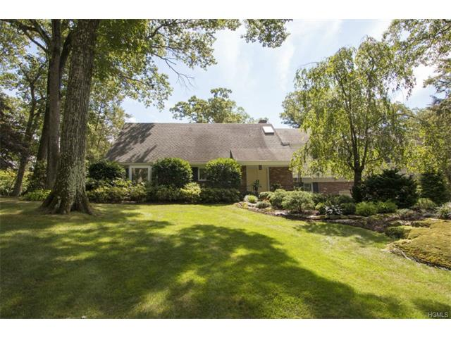 318 Sterling Road, Harrison, NY 10528