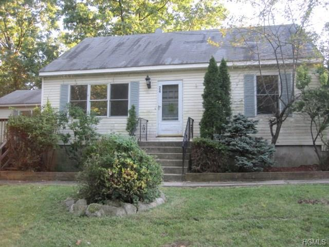 24 Hastings, Stony Point, NY 10980